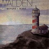 Before I Wake by Walden