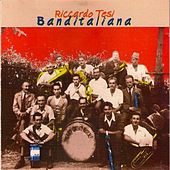 Play & Download Banditaliana by Riccardo Tesi | Napster