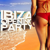 Play & Download Ibiza Opening Party 2013 by Various Artists | Napster