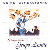 Play & Download Serie Sensacional by Grupo Limite | Napster