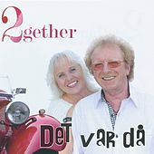 Play & Download Det var då by 2Gether | Napster