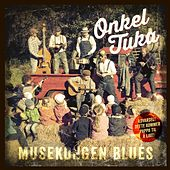 Musekongen Blues by Onkel Tuka