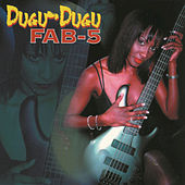 Play & Download Dugu-Dugu by Fab 5 | Napster