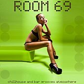 Play & Download Room 69 by Various Artists | Napster