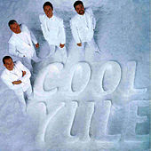 Play & Download Cool Yule by Acoustix | Napster