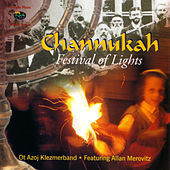 Channukah - Festival Of Lights by Ot Azoj Klezmerband
