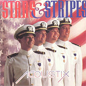Play & Download Stars & Stripes by Acoustix | Napster