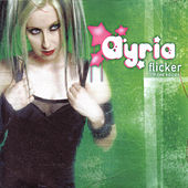 Play & Download Flicker (bonus disc) by Ayria | Napster