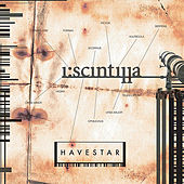 Havestar by i:scintilla