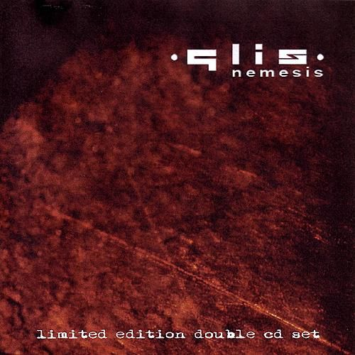 Play & Download Nemesis (bonus CD) by Glis | Napster