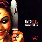 Play & Download Sacrament by Unter Null | Napster