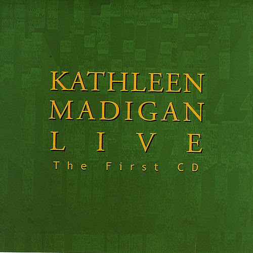 Play & Download Kathleen Madigan by Kathleen Madigan | Napster