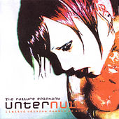 Play & Download Failure Epiphany (bonus CD) by Unter Null | Napster