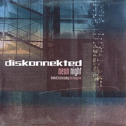 Play & Download The Hangover by Diskonnekted | Napster