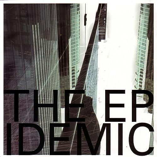 Play & Download I Am Compltley Oprationa l by Epidemic | Napster