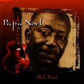 Bel Ami by Papa Noel