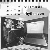 The Art of the Virtual Rythmicon by Various Artists