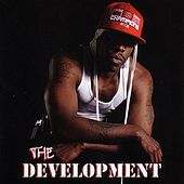 Play & Download THe Development EP by Lg | Napster