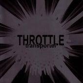 Transporter von Throttle