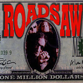 Play & Download One Million Dollars by Roadsaw | Napster