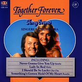 Play & Download Together Forever by Tony Evans | Napster