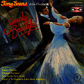 Play & Download Simply Beautiful by Tony Evans | Napster