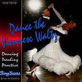 Play & Download Dance The Viennese Waltz by Tony Evans | Napster