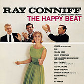 Play & Download The Happy Beat by Ray Conniff | Napster