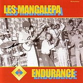 Play & Download Endurance by Les Mangalepa | Napster