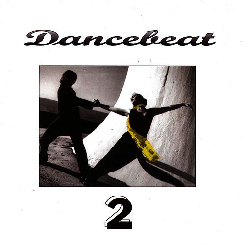 Play & Download Dancebeat 2 by Tony Evans | Napster