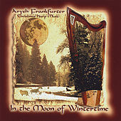 Play & Download In The Moon of Wintertime by Aryeh Frankfurter | Napster