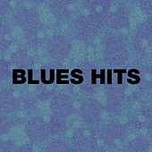 Blues Hits von Various Artists