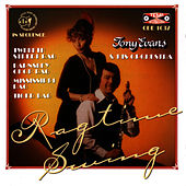 Play & Download Ragtime Swing by Tony Evans | Napster