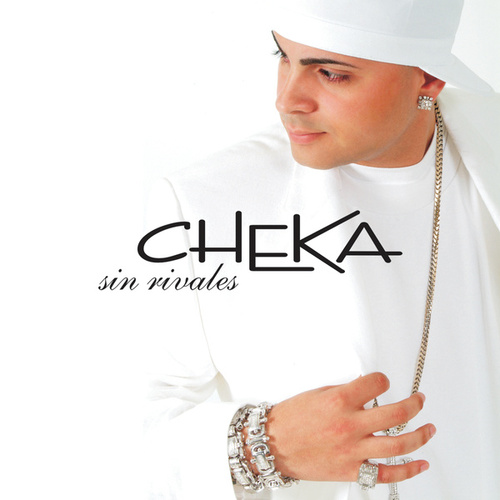 Play & Download Sin Rivales by Cheka | Napster