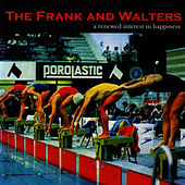 Play & Download A Renewed Interest In Happiness by The Frank and Walters | Napster