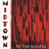 Midtown by The Scruffs