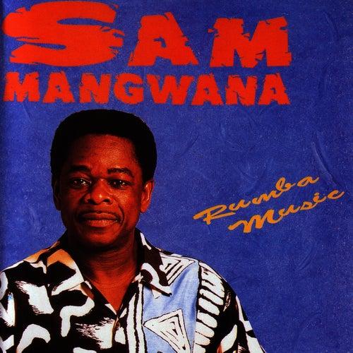 Play & Download Rumba Music by Sam Mangwana   Napster