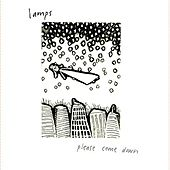 Play & Download Please Come Down by The Lamps | Napster