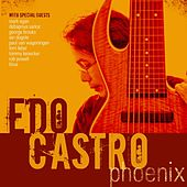 Play & Download Phoenix by Edo Castro | Napster