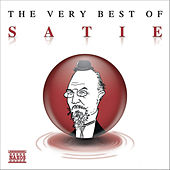 Play & Download THE VERY BEST OF SATIE by Various Artists | Napster
