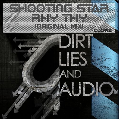 Play & Download Rhy Thy by Shooting Star | Napster