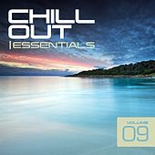 Play & Download Chill Out Essentials Vol. 9 - EP by Various Artists | Napster