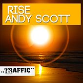 Rise by Andy Scott