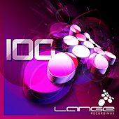 Play & Download Lange Recordings 100 - EP by Various Artists | Napster