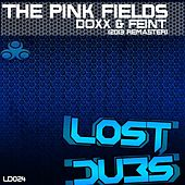 Play & Download The Pink Fields by Doxx | Napster