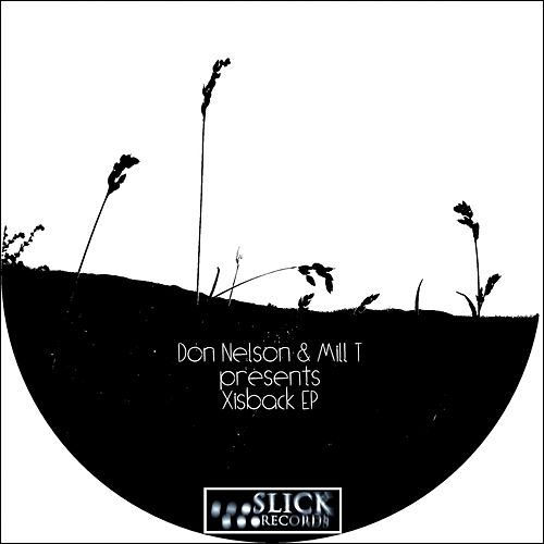 Play & Download Xisback - Single by Don Nelson | Napster