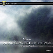 Play & Download # 1 Classical Mozart