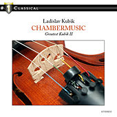 # 1 Classical Chambermusic by Various Artists