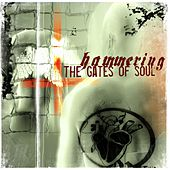 Hammering The Gates of Soul - EP by Various Artists