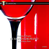 Play & Download Chopin: In mood for Piano by Daniel Benn | Napster